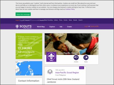http://www.scout.org/asia-pacific