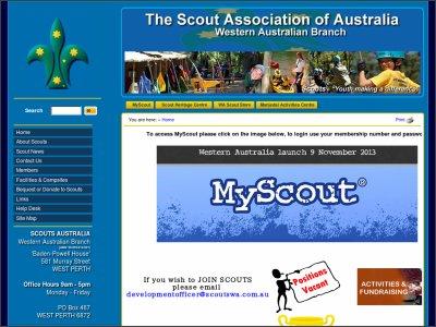 http://www.scoutswa.com.au/