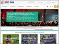 Scouts et Guides de France - Scouts et Guides de France